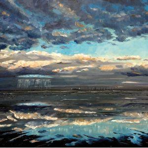 Lothar Kosse ART